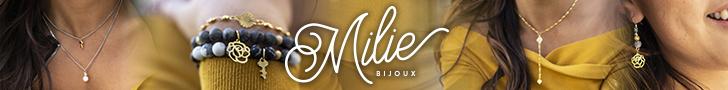 Milie Bijoux
